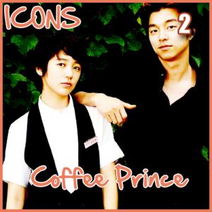 CoffeePrince