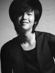Perfil - 장근석 (Jang Geun Suk)