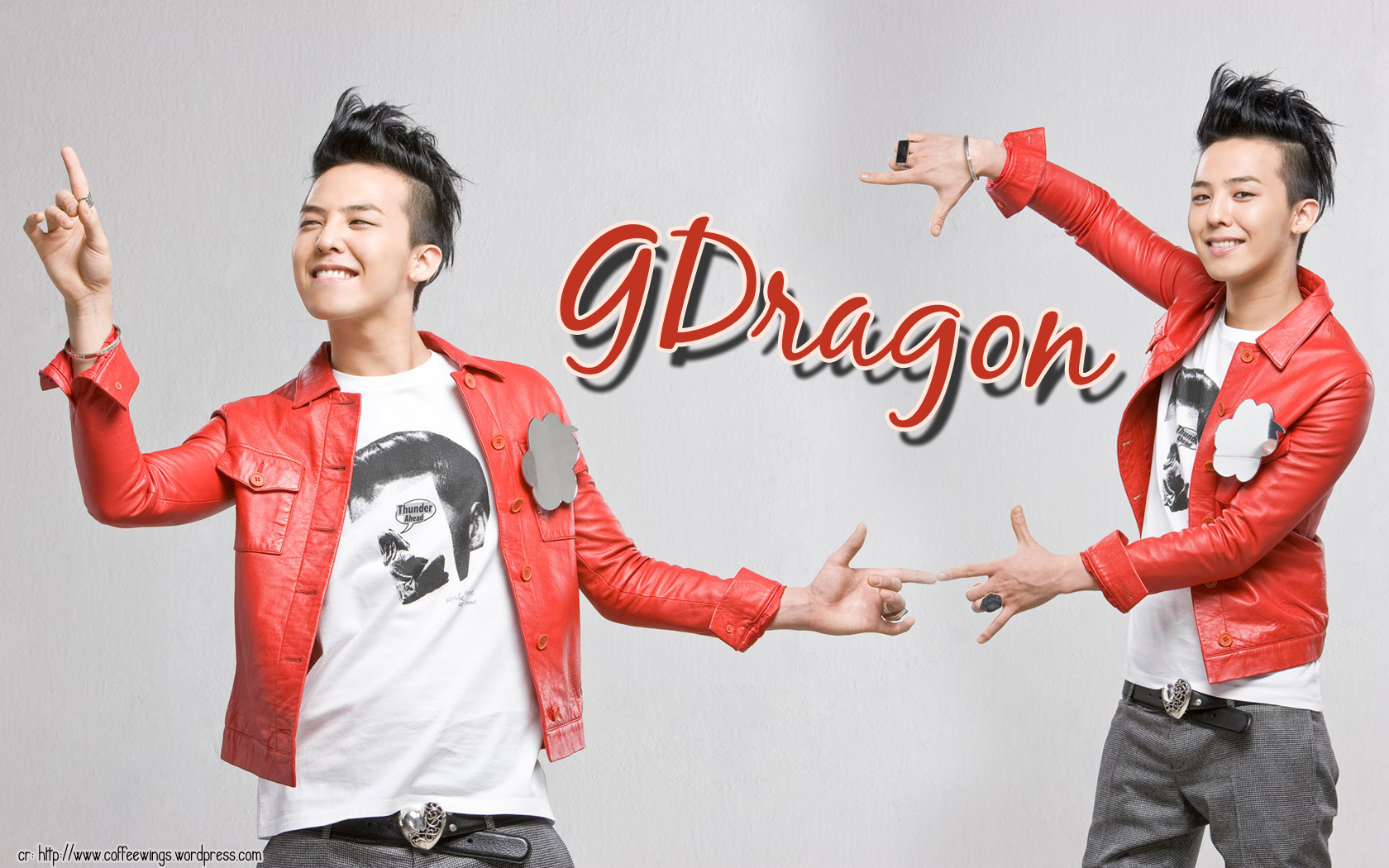 Dragon Wallpaper 12 With 1680 x 1050 Resolution ( 987kB )