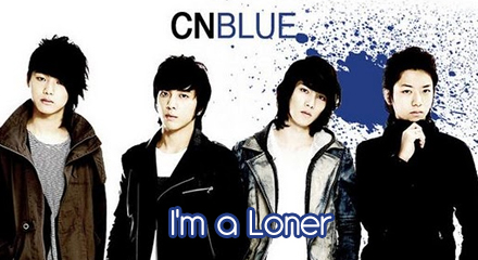 MV Video CNBLUE - Arigatou with LYRICS | JpopAsia