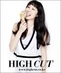 HighCut_Gong Hyo Jin (3)