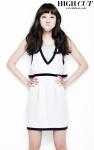HighCut_Gong Hyo Jin (4)