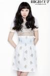 HighCut_Gong Hyo Jin (5)