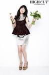 HighCut_Gong Hyo Jin (6)