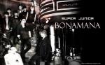 SJ_Bonamana_13-3