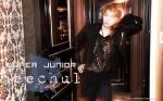 SJ_Bonamana_Heechul