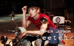 SJ_Bonamana_Leeteuk