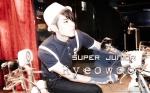 SJ_Bonamana_Ryeowook