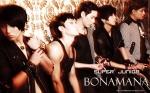 SJ_Bonamana_SEKYS