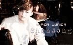 SJ_Bonamana_Shindong