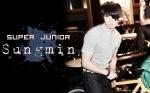 SJ_Bonamana_Sungmin