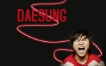 BSX - World Cup (Daesung)