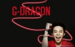 BSX - World Cup (GDragon)