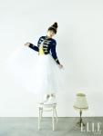ELLE_ Seo Woo (2)