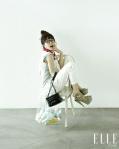 ELLE_ Seo Woo (4)