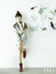 ELLE_ Seo Woo (5)