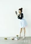 ELLE_ Seo Woo (7)