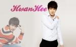 HwanHee 1