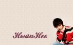 HwanHee 3