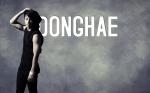 profile_donghae