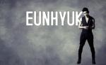 profile_eunhyuk