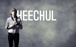 profile_heechul