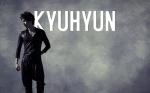 profile_kyuhyun