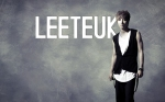 profile_leeteuk