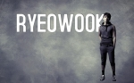 profile_ryeowook
