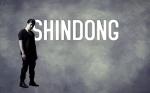 profile_shindong