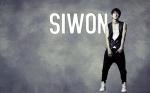 profile_siwon