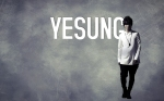 profile_yesung