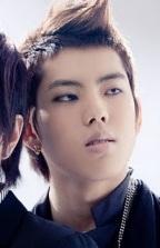 Perfil - Dongwoo