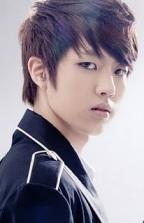 Perfil - Sungyeol