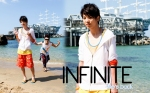 infinite_she'sback 6
