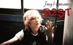 b2st_janghyunseung_2