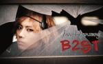 b2st_janghyunseung_4