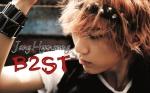 b2st_janghyunseung_5