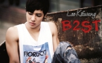 b2st_leekikwang_1