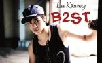 b2st_leekikwang_2