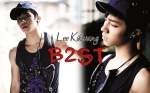 b2st_leekikwang_3