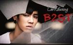 b2st_leekikwang_4