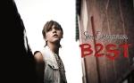 b2st_sondongwoon_1