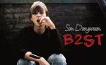 b2st_sondongwoon_2