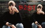 b2st_sondongwoon_3