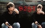 b2st_sondongwoon_4