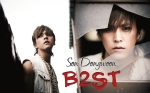 b2st_sondongwoon_5