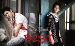 b2st_yangyoseob_1