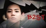 b2st_yangyoseob_4