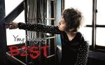 b2st_yongjunhyung_2